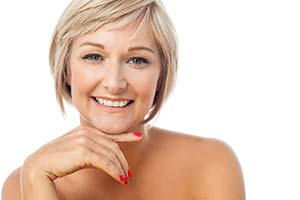 Cosmetic Surgery Advice- Meet the Surgeon